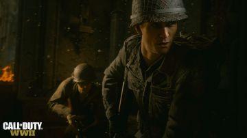 Immagine -3 del gioco Call of Duty: WWII per Playstation 4