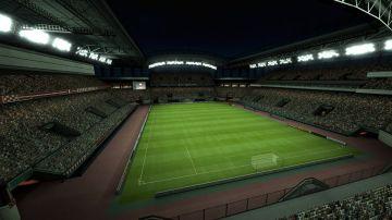 Immagine -4 del gioco Pro Evolution Soccer 2009 per Playstation 3