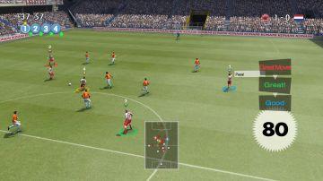 Immagine -2 del gioco Pro Evolution Soccer 2009 per Playstation 3