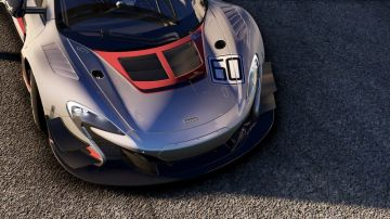 Immagine -8 del gioco Project CARS 2 per Playstation 4