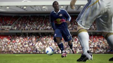 Immagine -5 del gioco FIFA 08 per Xbox 360