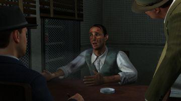 Immagine -3 del gioco L.A. Noire per Nintendo Switch