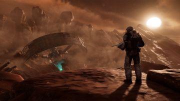 Immagine -3 del gioco Farpoint per Playstation 4