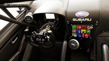 Immagine -9 del gioco Gran Turismo Sport per Playstation 4