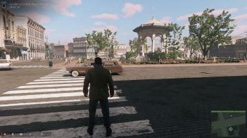 Immagine 7 del gioco Mafia III per Playstation 4