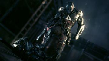Immagine 5 del gioco Batman: Arkham Knight per Playstation 4