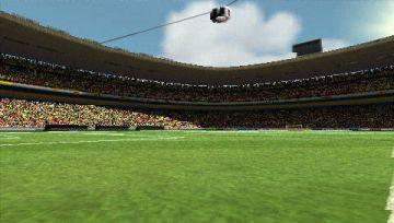 Immagine -3 del gioco FIFA 12 per Playstation PSP