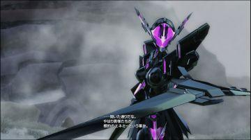 Immagine -2 del gioco Accel World VS. Sword Art Online per Playstation 4