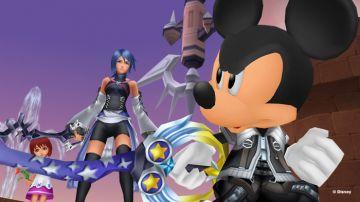 Immagine 5 del gioco Kingdom Hearts HD 1.5 + 2.5 ReMIX per Playstation 4