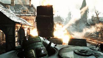 Immagine -1 del gioco Resident Evil 6 per Playstation 3