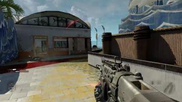 Immagine -1 del gioco Call of Duty Black Ops III per Xbox 360