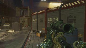Immagine 17 del gioco Call of Duty: Infinite Warfare per Playstation 4