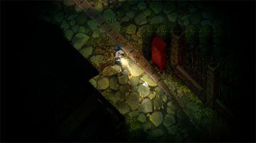 Immagine -6 del gioco Yomawari: Midnight Shadows per Playstation 4