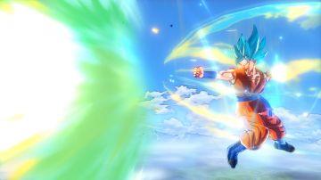 Immagine 6 del gioco Dragon Ball Xenoverse per Xbox One