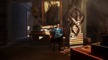 Immagine -13 del gioco Dishonored 2 per Xbox One