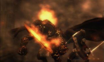 Immagine 0 del gioco Il Signore degli Anelli: L'Avventura di Aragorn per Nintendo Wii
