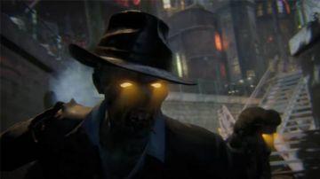 Immagine -4 del gioco Call of Duty Black Ops III per Playstation 3