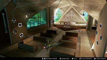 Immagine -11 del gioco Watch Dogs 2 per Xbox One