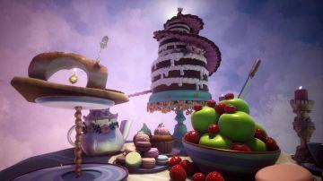 Immagine 0 del gioco Dreams per Playstation 4