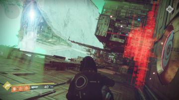 Immagine -9 del gioco Destiny 2 per Playstation 4