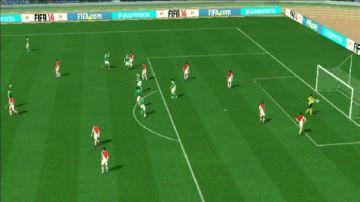 Immagine 0 del gioco FIFA 14 per Nintendo Wii