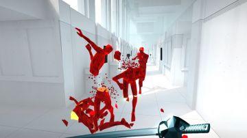 Immagine -16 del gioco SUPERHOT per Playstation 4