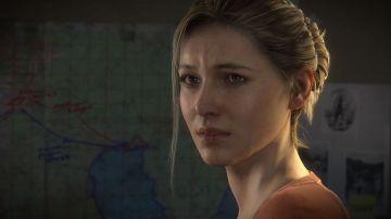Immagine 0 del gioco Uncharted 4: A Thief's End per Playstation 4