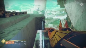 Immagine -2 del gioco Destiny 2 per Xbox One