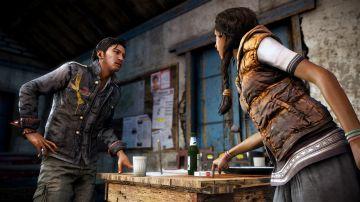 Immagine 5 del gioco Far Cry 4 per Playstation 3