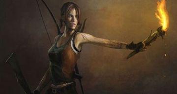 Immagine -5 del gioco Tomb Raider per Playstation 3