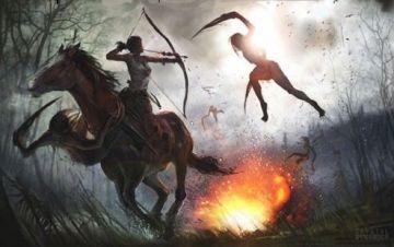 Immagine -3 del gioco Tomb Raider per Playstation 3