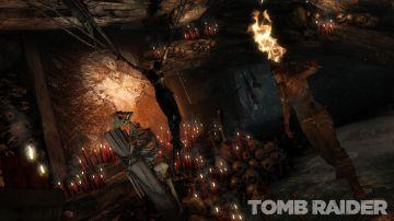 Immagine -1 del gioco Tomb Raider per Playstation 3