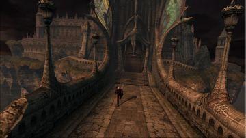 Immagine -4 del gioco Devil May Cry HD Collection per Xbox 360