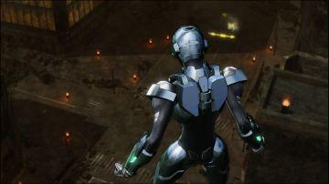 Immagine -4 del gioco Accel World VS. Sword Art Online per Playstation 4