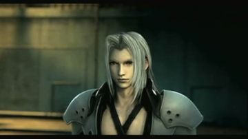 Immagine -2 del gioco Crisis Core: Final Fantasy VII per Playstation PSP
