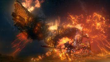Immagine -1 del gioco Bloodborne per Playstation 4