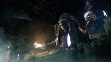Immagine 0 del gioco Bloodborne per Playstation 4