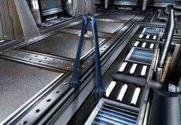 Immagine 0 del gioco Marvel: La Grande Alleanza per Nintendo Wii
