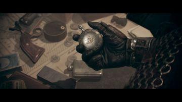 Immagine 6 del gioco The Order: 1886 per Playstation 4