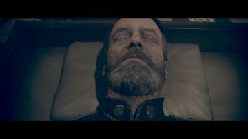 Immagine 5 del gioco The Order: 1886 per Playstation 4