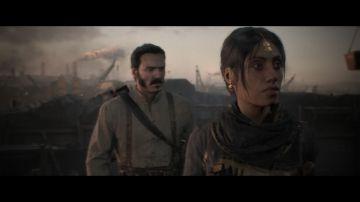 Immagine 2 del gioco The Order: 1886 per Playstation 4