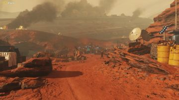Immagine 16 del gioco Call of Duty: Infinite Warfare per Playstation 4
