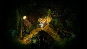 Immagine -7 del gioco Yomawari: Midnight Shadows per Playstation 4