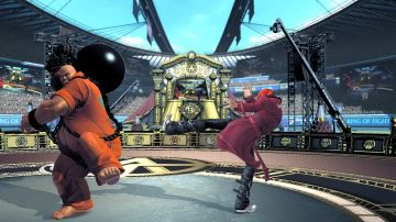 Immagine 6 del gioco The King of Fighters XIV per Playstation 4