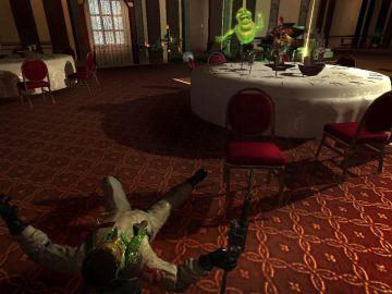 Immagine -1 del gioco Ghostbusters: The Video Game per Playstation 3