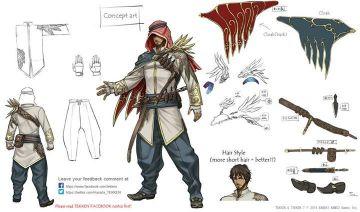 Immagine -10 del gioco Tekken 7 per Xbox One