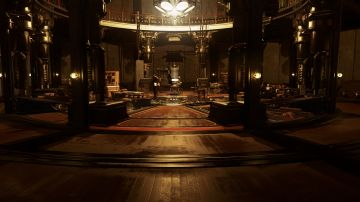 Immagine -10 del gioco Dishonored 2 per Xbox One