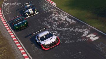 Immagine -11 del gioco Gran Turismo Sport per Playstation 4