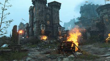 Immagine 4 del gioco For Honor per Playstation 4