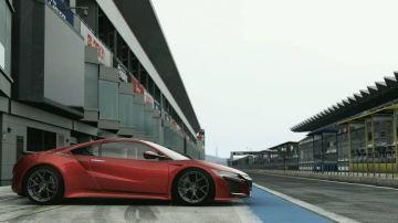 Immagine -13 del gioco Project CARS 2 per Playstation 4